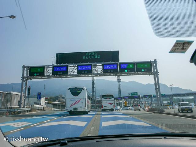 九州自駕-1200577