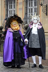 HALLia venezia 2018 - 179 (fotomänni) Tags: halliavenezia2018 halliavenezia venezianischerkarneval venetiancarnival venezianisch venetian venezianischemasken venetianmasks venezianischekostüme venetiancostumes karneval carnavalvenitien carnival masken masks kostüme kostümiert costumes costumed manfredweis