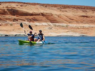 hidden-canyon-kayak-lake-powell-page-arizona-southwest-3076