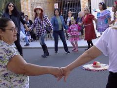 Inclusão Arraial do CRAS Nação Cidadã 20 06 18 Foto Beatriz Nunes (24) (prefbc) Tags: cras arraial nação cidadã inclusão pipoca pinhão algodão doce musica dança