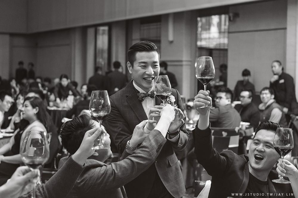 婚攝 台北婚攝 婚禮紀錄 推薦婚攝 美福大飯店JSTUDIO_0195