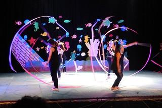 Danza en Calafell curso 2018 (13)