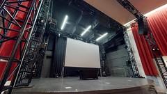 EdN71bjRSyg - 06.20.2018_23.01.41 (scatterscape) Tags: okc towertheatre theatre theater live music events venue