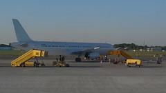 OY-RUU (Steenjep) Tags: cypern cyprus zypern ferie holiday rejse travel billund lufthavn airport fly plane