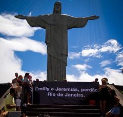 P1012281 (darekmercury) Tags: brasil rio de janerio iguazu murales