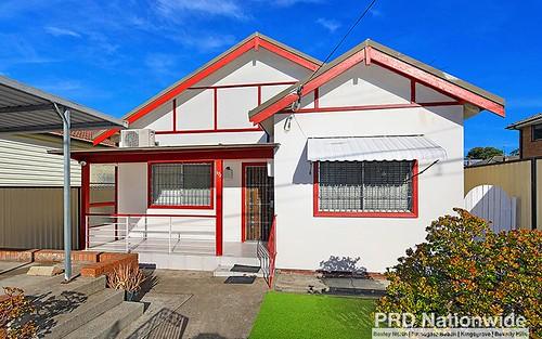 572 Punchbowl Rd, Lakemba NSW 2195