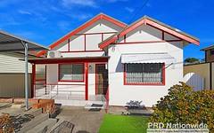 572 Punchbowl Road, Lakemba NSW