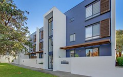 45/27 Wentworth Avenue, Kingston ACT
