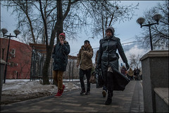 DR160211_0331D (dmitryzhkov) Tags: street life moscow russia color colour human reportage social public urban city photojournalism streetphotography documentary people dmitryryzhkov everyday candid stranger