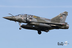 668 France Air Force (Armée de l'air) Dassault Mirage 2000D (EaZyBnA - Thanks for 2.000.000 views) Tags: 668 franceairforce arméedelair dassaultmirage2000d frenchairforce france french frankreich autofocus airforce aviation air airbase approach eazy eos70d ef100400mmf4556lisiiusm 100400isiiusm 100400mm canon canoneos70d ngc nato military militärflugzeug militärflugplatz mehrzweckkampfflugzeug kampfflugzeug flugzeug luftstreitkräfte luftwaffe luftfahrt planespotter planespotting plane frisianflag europe europa netherlands holland warbirds warplane warplanespotting warplanes wareagles ehlw exercisefrisianflag exercise leeuwarden leeuwardenairbase airbaseleeuwarden vliegbasisleeuwarden militärflugplatzleeuwarden vliegbasis