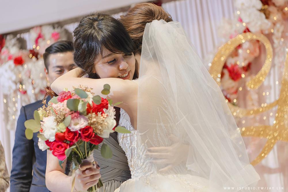婚攝 台北婚攝 婚禮紀錄 推薦婚攝 美福大飯店JSTUDIO_0176