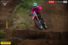 Motocross_1F_MM_AOR0271