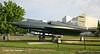 135763 Convair F2Y Sea Dart (Anhedral) Tags: 135765 convair f2y xf2y1 seadart jet skiplane supersonic prototype military preserved lakeland 1950s floridaairmuseum