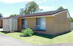 Unit 12/41-43 Hartley Street, Casino NSW