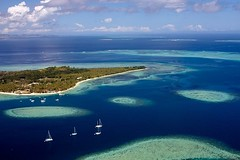 the solomon islands #4 (lilianna.escandon) Tags: people ou