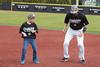 Baseball Adopts Xavier, 3/28, Chris Crews, DSC_7158p (Niner Times) Tags: 49ers adopt baseball charlotte child unc uncc ninermedia