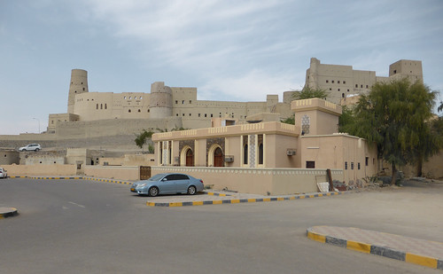 Dahla Fort (2)