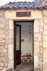Vacances_5600 (Joanbrebo) Tags: pedraza castillayleón españa es segovia canoneos80d eosd efs1855mmf3556isstm autofocus