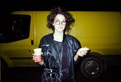 2017-09-26-0005 (newmandrew_online) Tags: пленка minsk konica kodak filmisnotdead film filmphotografy ishootfilm 35mm girl night lomography lomo belarus