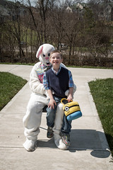 Easter-EGG-HHKY-2018 (4 of 205)