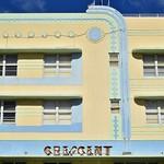 Miami Art Deco thumbnail