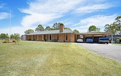 465 Butterwick Road, Butterwick NSW