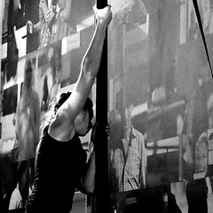 Pole Dancer ¬ 0475 (Lieven SOETE) Tags: young junge joven jeune jóvenes jovem feminine 女士 weiblich féminine femminile mulheres lady woman female vrouw frau femme mujer mulher donna жена γυναίκα девушка девушки женщина краснодар krasnodar body corpo cuerpo corps körper tänzer dancer danseuse tänzerin balerina ballerina bailarina ballerine danzatrice dançarina sensual sensuality sensuel sensuale sensualidade temptation sensualita seductive seduction pole paaldans kutup dansı полюсный танец