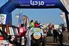 RAG180331_Essaouira_ERI_020129