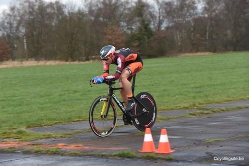 PK TT Antwerpen 2018 (366)