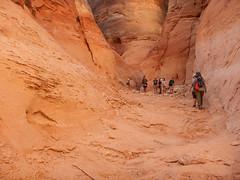hidden-canyon-kayak-lake-powell-page-arizona-southwest-5680