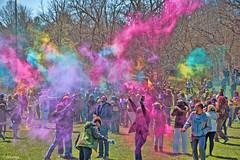 KSS_2212 (critter) Tags: holi holi2018 naperville festivalofcolors
