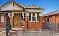 14 Heydon Street, Enfield NSW