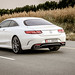 "2018-mercedes-benz-s560-coupe-review-uae-dubai-carbonoctane-13 • <a style=""font-size:0.8em;"" href=""https://www.flickr.com/photos/78941564@N03/26478071367/"" target=""_blank"">View on Flickr</a>"