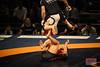 8Y9A5724-83 (MAZA FIGHT JAPAN) Tags: quintet grappling nogi bjj sakuraba tokyo kokugikan mma mixedmartialarts shooto mazafight korakuenhall japan giappone japao cage fight ufc fighting puch kick boxing boxedeepjewels