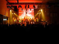 "Gospel Impuls 28-3-2015_1 • <a style=""font-size:0.8em;"" href=""http://www.flickr.com/photos/141226496@N02/26533570167/"" target=""_blank"">View on Flickr</a>"