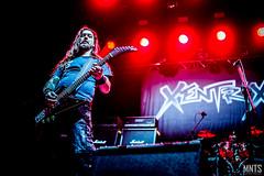 Xentrix - live in Metalmania XXIV fot. Łukasz MNTS Miętka-1