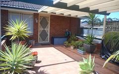 3/33-37 Gannons Road, Caringbah NSW
