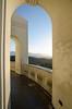 Griffith Observatory - Los Angeles (Lars Emil J) Tags: california los angeles la griffith observatory