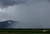 20180401-_MG_978120180401.jpg (Phil Copp) Tags: shower rain wetseason northqueensland