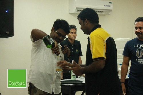 """JCB Team Building Activity • <a style=""""font-size:0.8em;"""" href=""""http://www.flickr.com/photos/155136865@N08/26620578347/"""" target=""""_blank"""">View on Flickr</a>"""