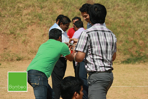 """JCB Team Building Activity • <a style=""""font-size:0.8em;"""" href=""""http://www.flickr.com/photos/155136865@N08/26620584947/"""" target=""""_blank"""">View on Flickr</a>"""