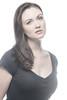 More fun with Devon (Photography by Steve) Tags: studiolighting studiolights strobes einstein pocketwizard nikond850 femalemodel portrait