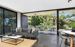 7/97 Carrington Road, Coogee NSW