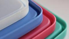 pink&blue (© mpg) Tags: mpg2018 hmm plastic macromondays macro closeup colorful pink blue pinkblue