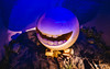 DSC00136 (alvinliuck) Tags: ゲゲゲの妖怪楽園 水木しげる記念館 境港 鳥取 tottori 妖怪樂園 水木茂紀念館