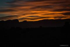 Bouygayouarne © Sophie Bigo - SBGD 2018-33 (SBGD_SophieBigo) Tags: photography artdirector freelance sophiebigo morocco maroc trip traveler travelphotography trek