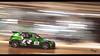 Volkswagen Scirocco Gr. 4 (at1503) Tags: vw volkswagen scirocco racingcar german germany hatchback green wheels motion blur speed factory indoors white light cooltones vwscirocco wing granturismo granturismosport motorsport racing game ps4