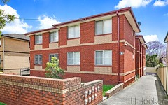 1/22 Kathleen Street, Wiley Park NSW