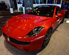 2018 Karma Revero (D70) Tags: 2018 karma revero nikon d750 20mm f28 ƒ56 200mm 1125 320 vancouver international auto show convention centre british columbia canada thekarmareveroisapremiumpluginrangeextendedelectricluxurysportssedanmanufacturedbykarmaautomotiveitisarevampedversionofthefiskerkarmacarthefirstofthenewproduction formodelyear2017 wasreleasedinseptember2016 the is premium plugin rangeextended electric luxury sports sedan manufactured by automotive it revamped version fisker car first new production for model year 2017 was released september 2016