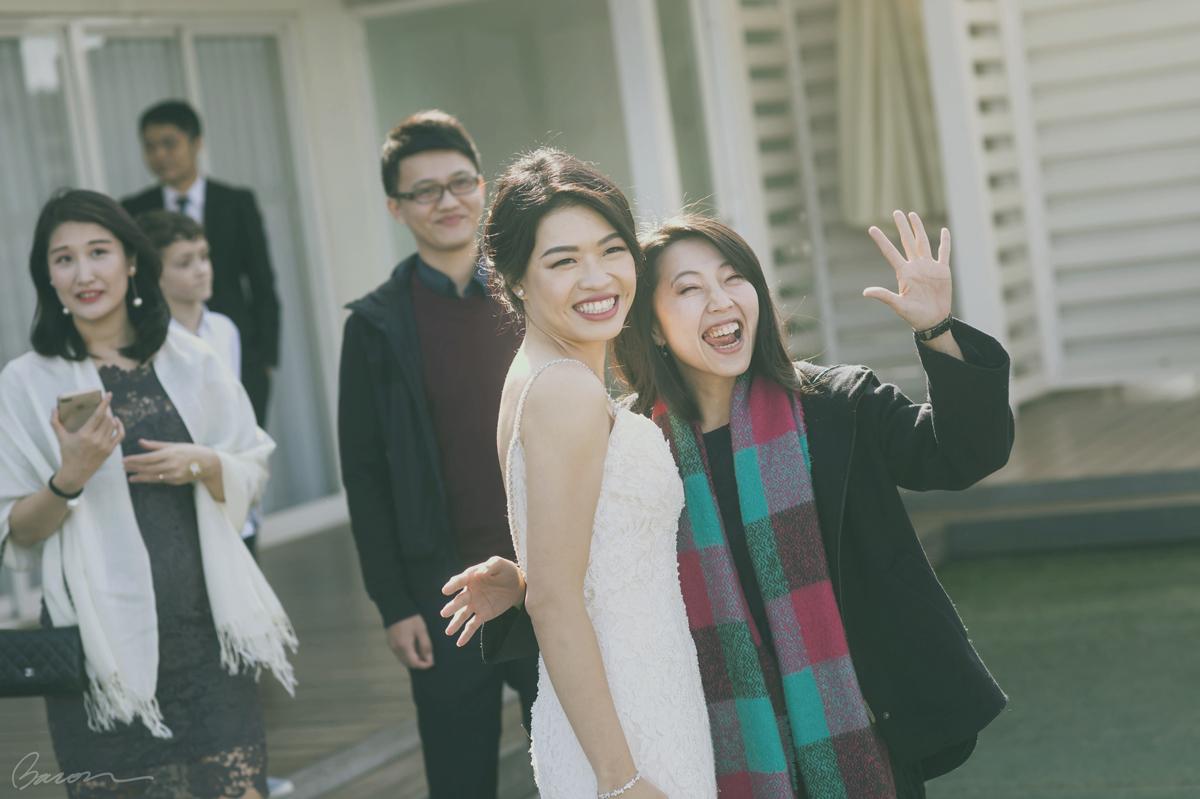 Color_051,BACON, 攝影服務說明, 婚禮紀錄, 婚攝, 婚禮攝影, 婚攝培根, 心之芳庭